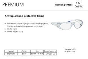 zeiss-safety-eyewear-2020-premium