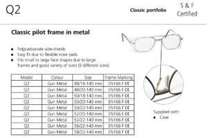 zeiss-safety-eyewear-2020-q2