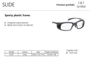 zeiss-safety-eyewear-2020-slide