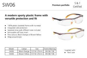 zeiss-safety-eyewear-2020-sw06