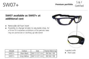 zeiss-safety-eyewear-2020-sw07-plus