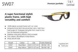 zeiss-safety-eyewear-2020-sw07