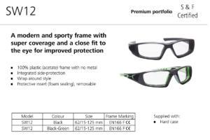 zeiss-safety-eyewear-2020-sw12