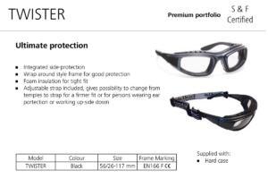 zeiss-safety-eyewear-2020-twister